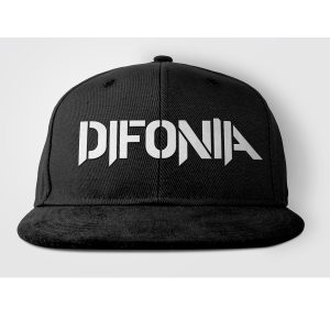 Difonia – snapback